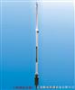 DYM-1动槽式水银气压表/福挺式水银气压计