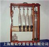 奥氏气体分析器/四管气体分析器/QF1902奥式气体分析器