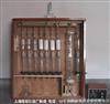1903奥氏气体分析器