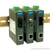 MOXA IMC-21-M-SC光电转换器