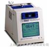 MP100全自动熔点仪(Optimelt)