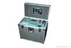 ZGY20A直流电阻测试仪直流电阻测试仪
