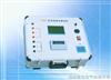 BZC全自动变比组别测试仪/变比测试仪/变压器变比测试仪