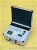 JB829变压器损耗综合参数测试仪