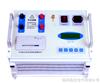 ZGY-5510变压器直流电阻测试仪-直流电阻测试仪