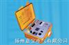 BDR变压器容量特性测试仪