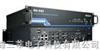 MOXA DA-682 x86机架式计算机VGA接口/4千兆网口/8光隔串口/CF卡插槽/USB接口
