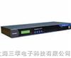 MOXA DA-662-16-LX 嵌入式计算机