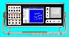 JB830A微机继电保护测试仪-继电保护测试仪价格