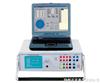 JB860A微机继电保护测试仪-继电保护测试仪