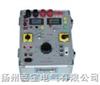 KVA-5继电器综合实验装置 继电保护测试仪