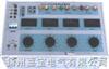 ZLS-02E继电保护试验箱|继电保护仪|试验箱