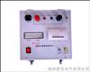 HLY-III-100(200A)回路电阻测试仪|开关回路电阻测试仪