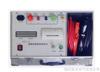 HLY-III回路电阻测试仪|