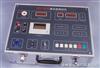 ZKY-IV低压开关真空度测试仪-真空度测试仪