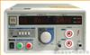 DF2670B交直流耐压测试仪|耐压测试仪|工频耐压仪