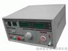 DF2670A通用交流耐压测试仪/耐压测试仪报价