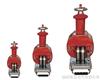 GTB高压干式试验变压器-干式试验变压器