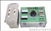 SFQ-81三倍频电源发生器/感应耐压测试仪