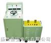 SLQ-82大电流发生器-大电流发生器资料