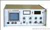 TCD-9302局部放电测试仪