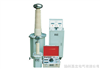 TQSB油式试验变压器