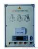 JB2000全自动介质损耗测试仪/抗干扰介质损耗测试仪