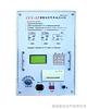 JSY-03智能化介质损耗测试仪