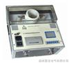 JY-80M绝缘油介电强度测试仪/油耐压测试仪