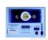 ZIJJ-II绝缘油介电强度全自动测试仪