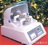 ZIJJ-III三油杯全自动油试验仪/油耐压测试仪/绝缘油测试仪