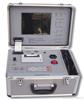 JB-2000电缆故障测试仪-电缆测试仪-电缆故障测试仪厂家