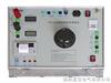 HGY伏安特性综合测试仪-互感器测试仪-互感器综合测试仪