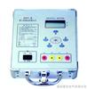 BY2571接地电阻测试仪-双钳接地电阻测试仪