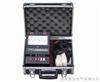 DF2667接地电阻测试仪通用的接地电阻测试仪/接地电阻测试仪价格