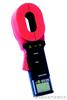 钳形接地电阻测试仪ETCR2000C