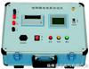 DWR-II大型地网接地电阻测试仪-地网接地电阻测试仪