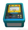 BC2000D智能双显绝缘电阻测试仪-双显绝缘电阻测试仪厂家