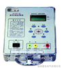 BY2671绝缘电阻测试仪-BY2671兆欧表/扬州兆欧表厂家