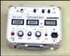GM绝缘电阻测试仪/10KV绝缘电阻测试仪/绝缘电阻仪生产厂家