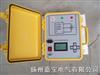 KZC38绝缘测试仪水内冷发电机绝缘测试仪//绝缘电阻测试仪厂价