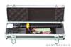 Z-V雷电计数器校验仪/避雷器放电计数器校验仪