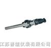 WZP插座式热电阻