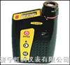 氢气法国奥德姆TX2000氢气H2检测仪