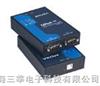 MOXA UPort 1250I 2口RS-232/422/485 USB转串口HUB,带2KV光隔