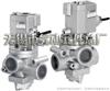 DF3-25W,DF3-20W,DF3-40W,DF3-32W,DF3系列正联锁电磁阀(压力机用)无锡市气动元件总厂