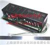 上海菱秀400-670-0072特价供应三菱模块SF-PW