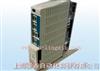三菱伺服放大器MDS-C1-V2-1010