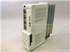 三菱伺服放大器MDS-B-V2-2020