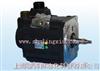 三菱伺服電機HC102T-A47